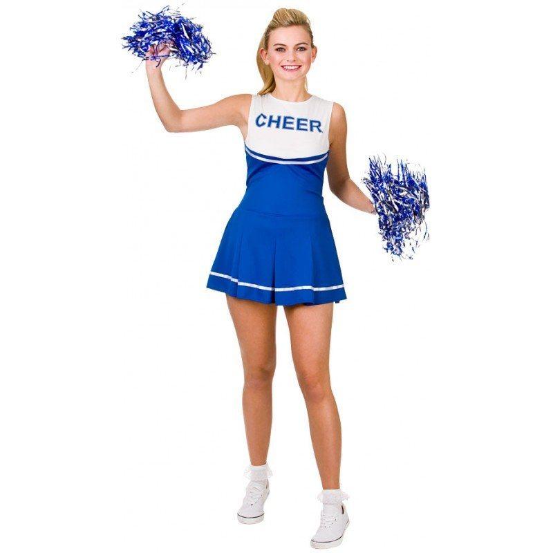 Charmant Cheerleader Bilderrahmen Fotos - Benutzerdefinierte ...