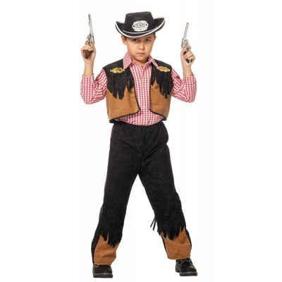 Kinder Cowboy Kostüm Online Kaufen Otto