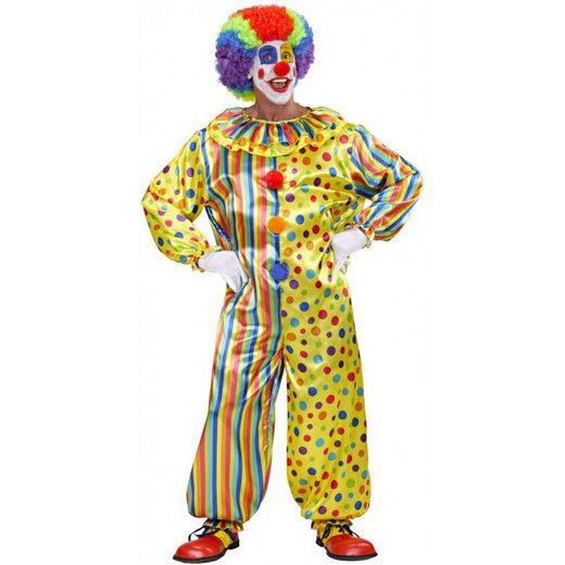 Bello Clown Kostüm