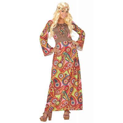 a8807d33827f3 Kostüme Hippie & Hippie-Verkleidungen online kaufen | OTTO
