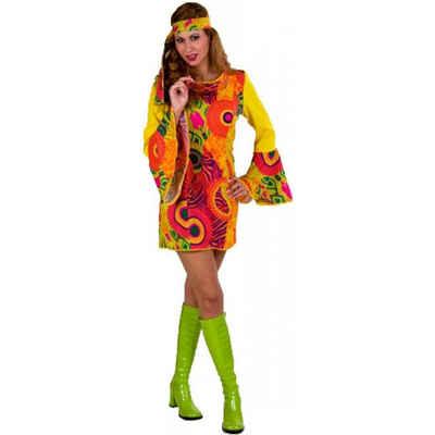 96f769ad247ca4 Kostüme Hippie   Hippie-Verkleidungen online kaufen