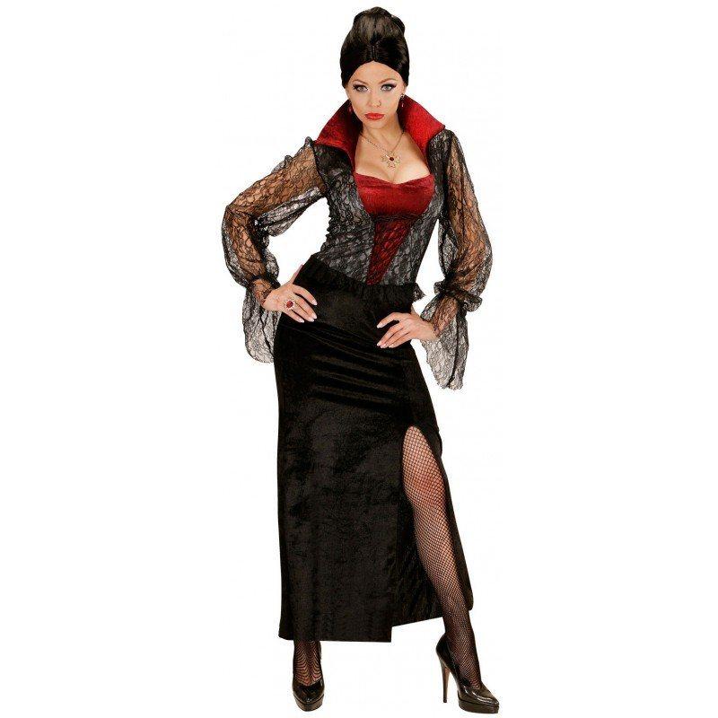 vampiressa vampir k nigin kost m online kaufen otto. Black Bedroom Furniture Sets. Home Design Ideas