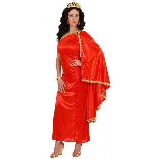 Römische Kaiserin Kostüm