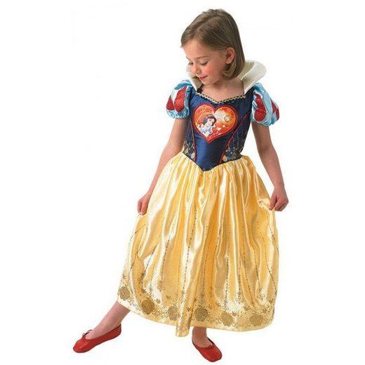 Schneewittchen Snow White Kinderkostüm