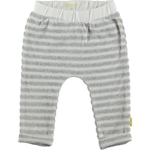BESS Funktionshose »Baby Softbundhose«