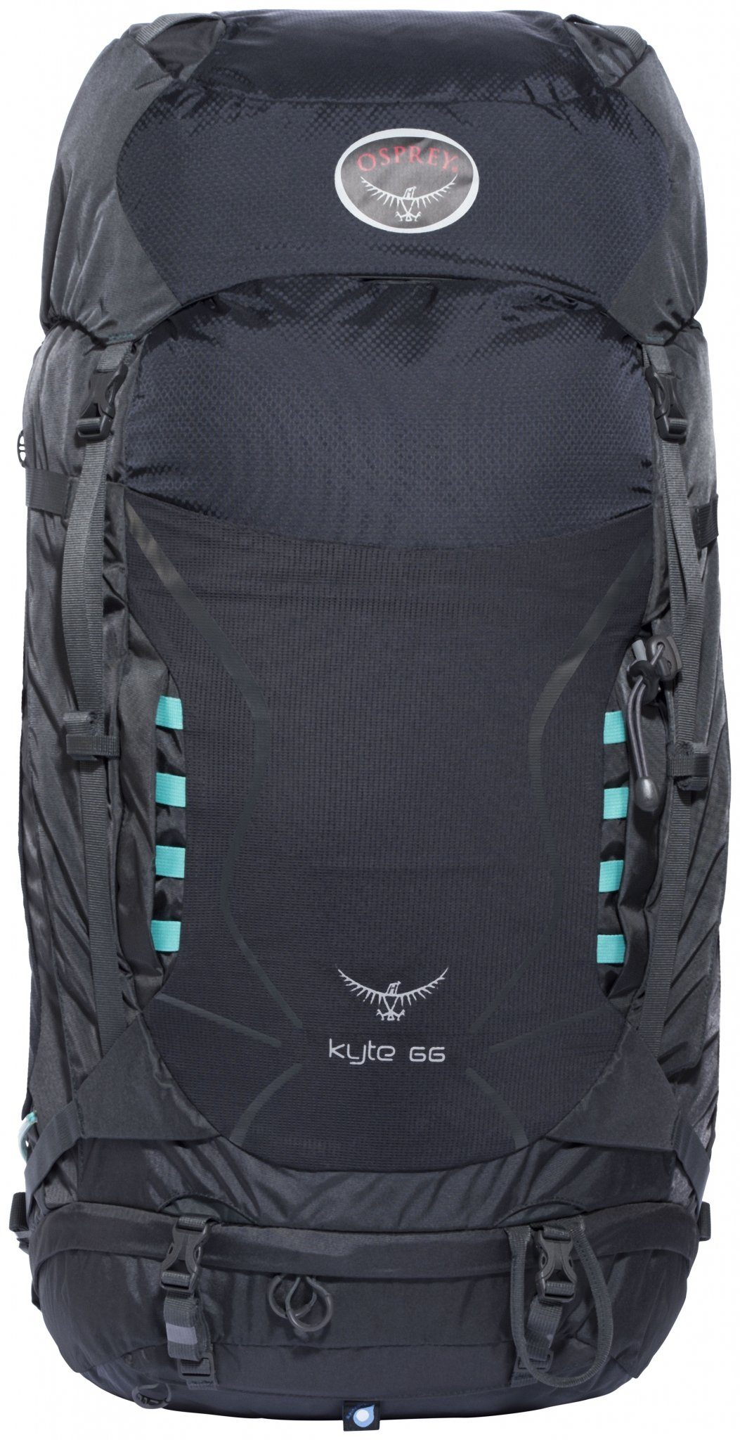 Osprey Sport- und Freizeittasche »Kyte 66 Backpack Women«