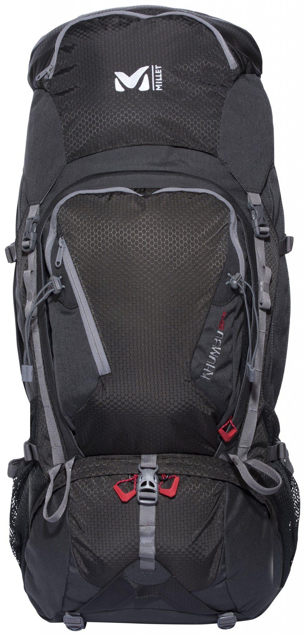 Millet Sport- und Freizeittasche »Khumbu 55+10 Backpack«