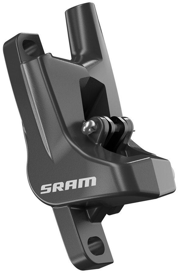 SRAM Scheibenbremse »Level Scheibenbremse VR«