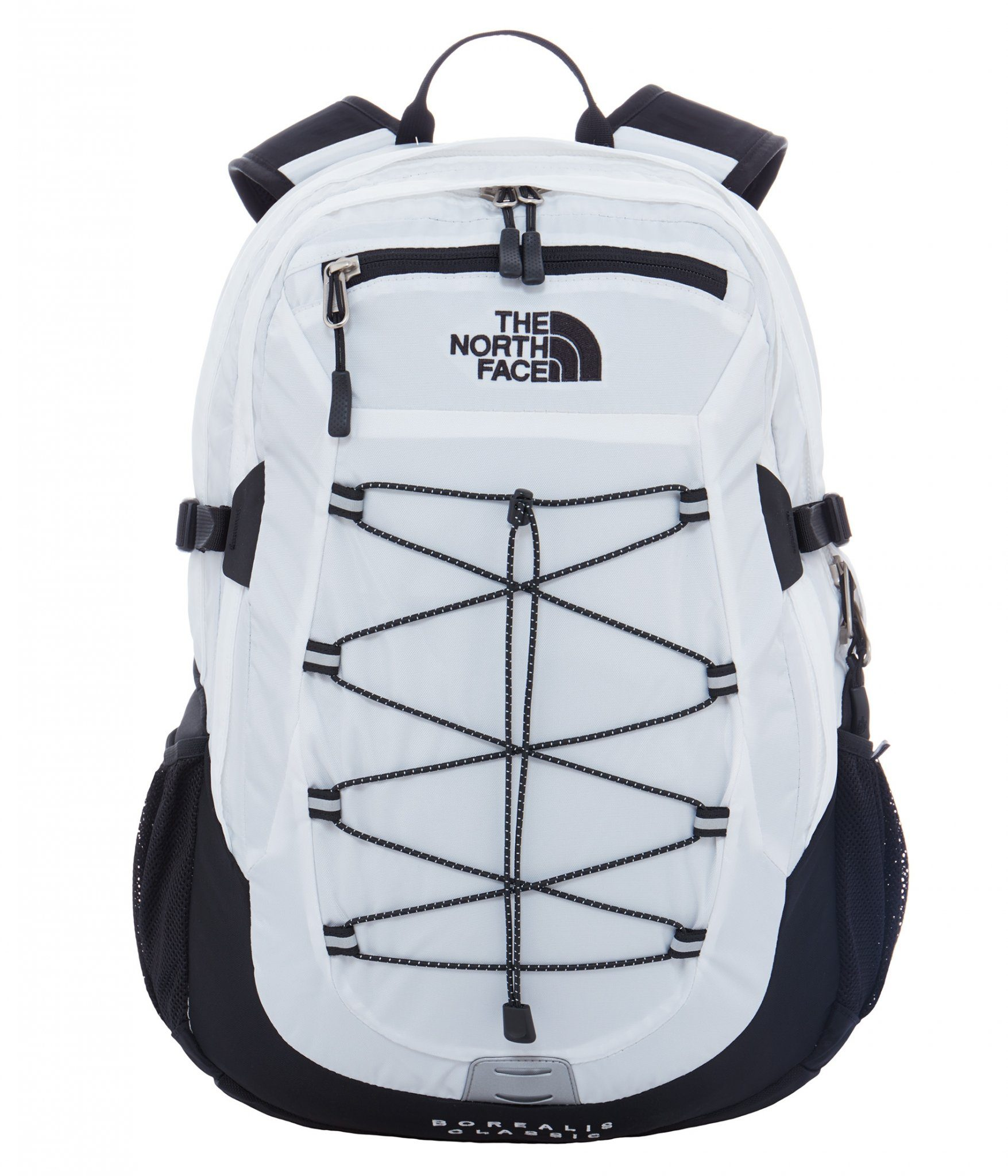 The North Face Sport- und Freizeittasche »Borealis Classic Backpack«