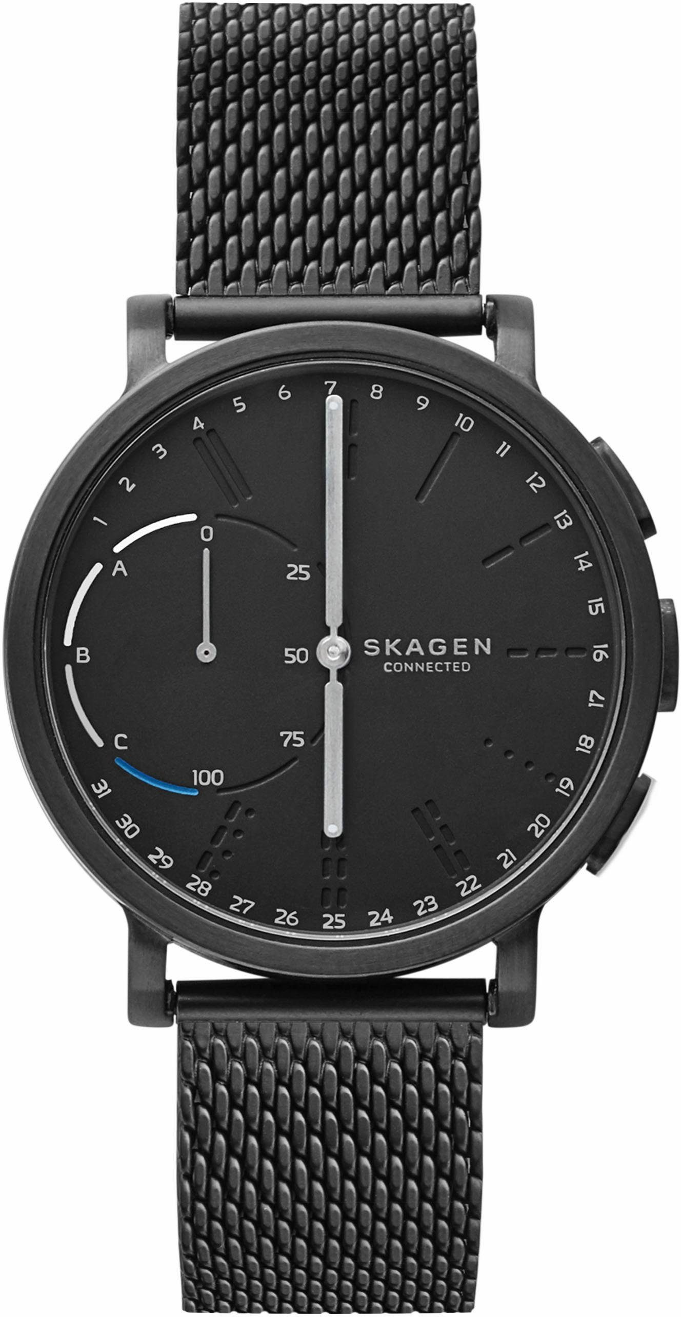SKAGEN CONNECTED HAGEN CONNECTED, SKT1109 Smartwatch