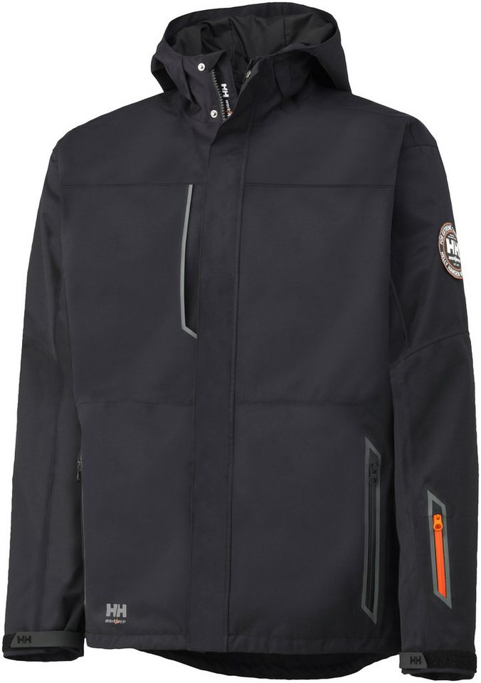 helly hansen workwear arbeitsjacke antwerpen jacket online kaufen otto. Black Bedroom Furniture Sets. Home Design Ideas