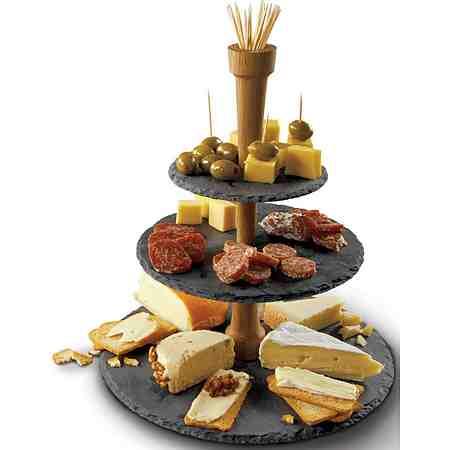 Alles rund um Käse