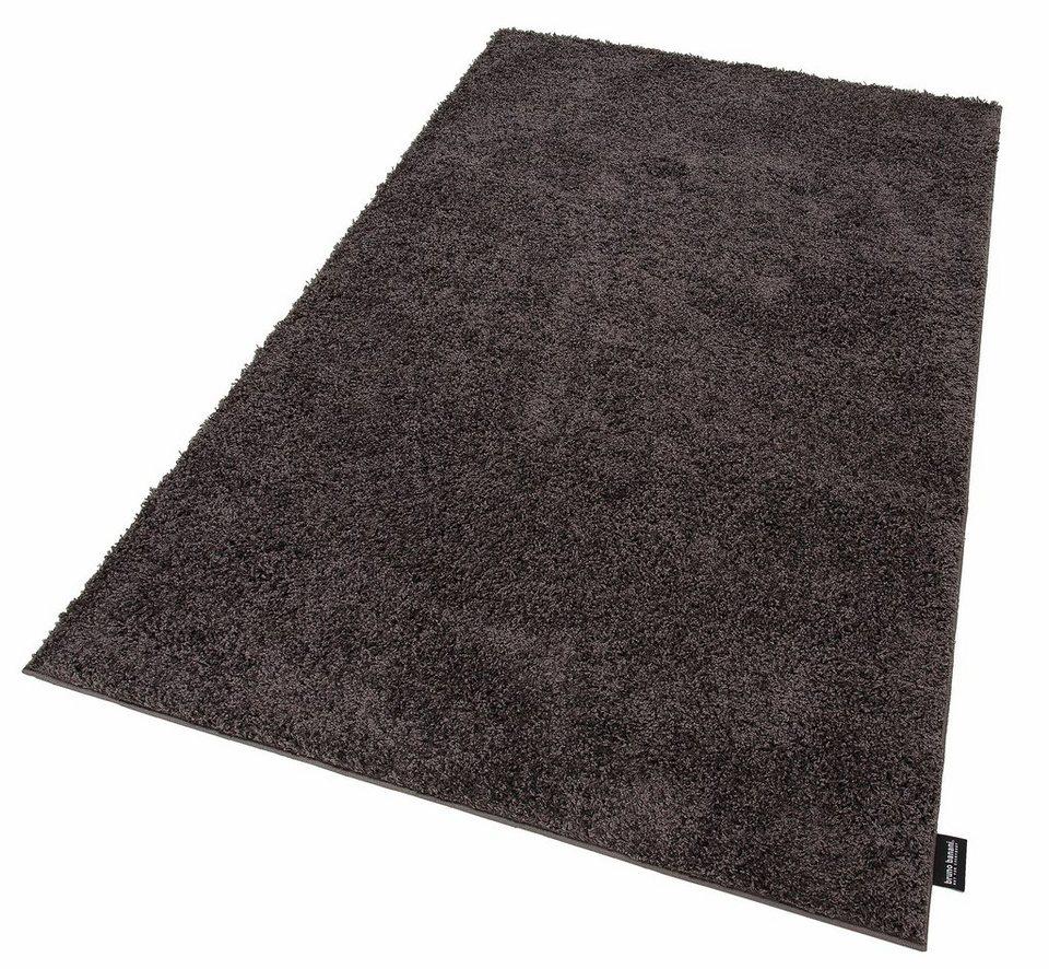 teppich kibek kassel elegant dnische bettenlager gmbh u co kg with teppich kibek kassel free. Black Bedroom Furniture Sets. Home Design Ideas