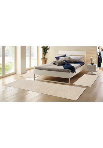HOME AFFAIRE Miegamojo kilimėliai »Shaggy 30« aukšt...