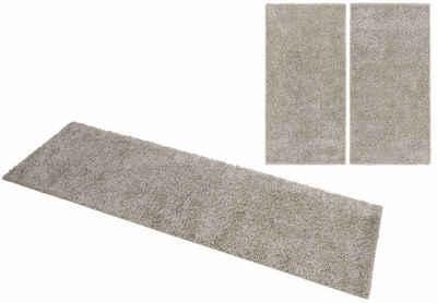 Günstige teppiche  Günstige Teppiche kaufen » Reduziert im SALE | OTTO