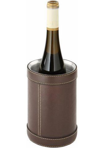 Ведро для шампанского MARETTI