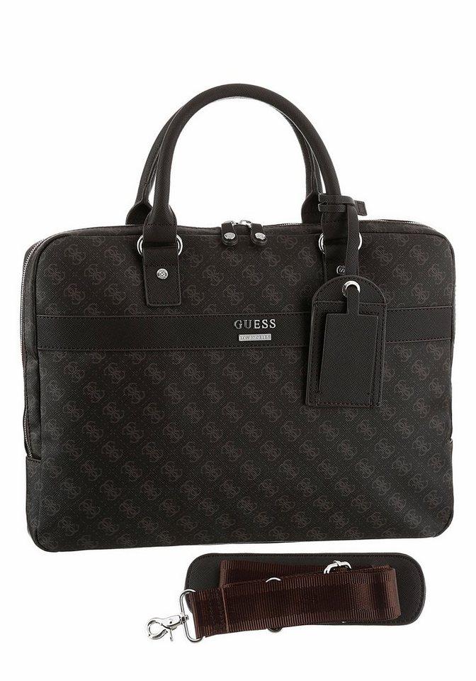 5956ee87013b5 Fazit  Die passende Tasche fürs nächste Business-Meeting!