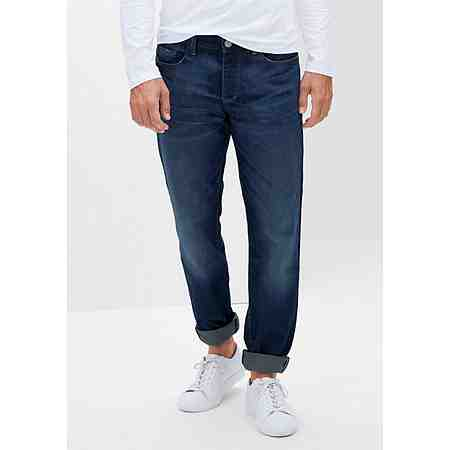 s.Oliver RED LABEL Stretch-Jeans »Tubx«