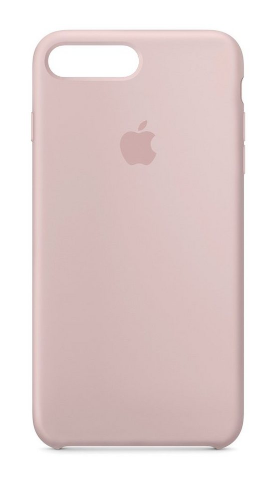 apple case iphone 7 plus silikon case pink otto. Black Bedroom Furniture Sets. Home Design Ideas