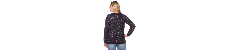 sheego Casual Sweatshirt Discounter Standorten Wie Viel Zu Verkaufen YWaS7