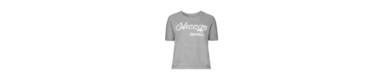 Sweatshirt Casual sheego Casual Casual Sweatshirt Sweatshirt sheego sheego FxanwqCp0