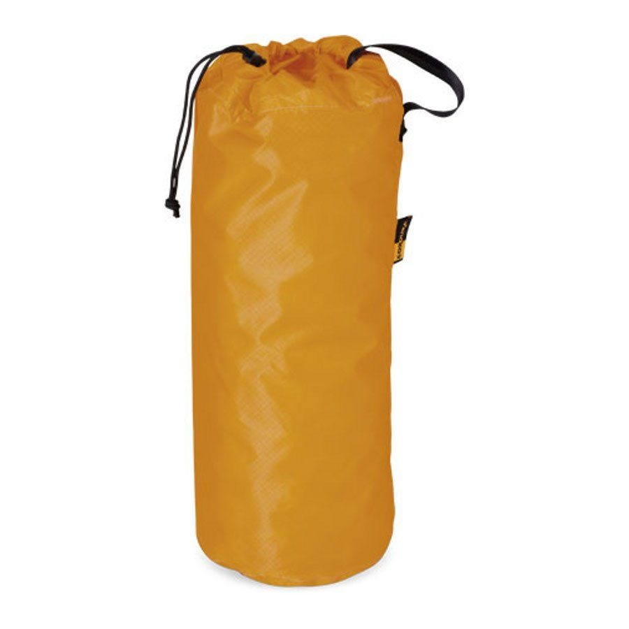 Therm-a-Rest Luftmatratze »Therm-a-Rest Universal Stuff Sack 2L«