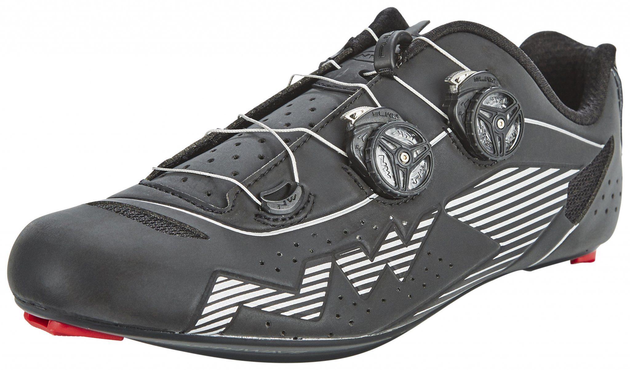 Northwave Fahrradschuhe »Evolution Plus Shoes Men«