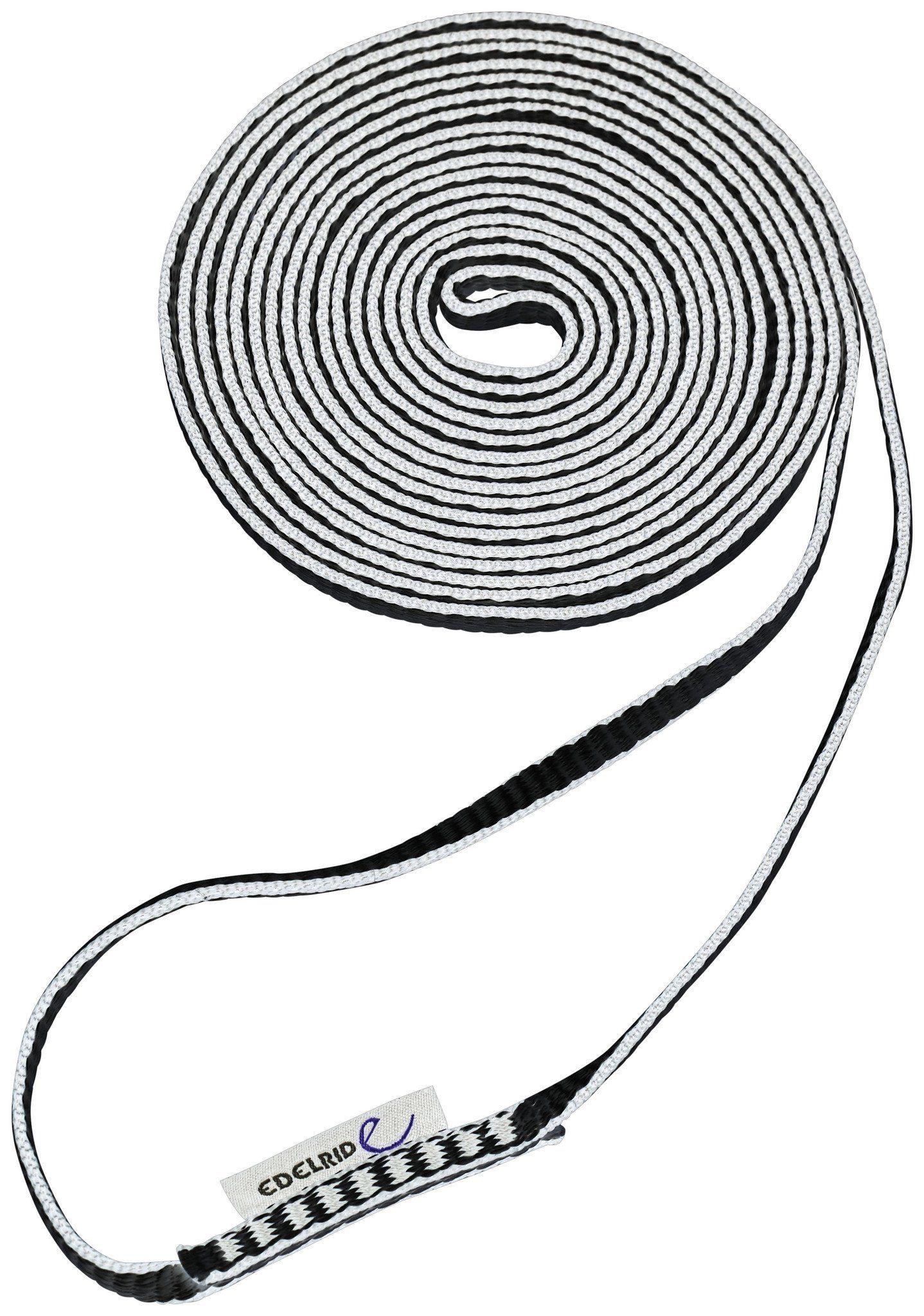 Edelrid Kletter Schlinge »Edelrid Dyneema Sling 8mm 240cm«