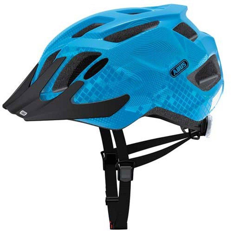 abus fahrradhelm mountx helm online kaufen otto. Black Bedroom Furniture Sets. Home Design Ideas