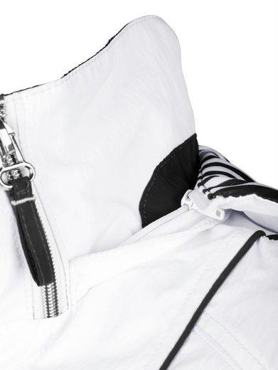 Mona Funktionsjacke mit IsiCare-Ausstattung