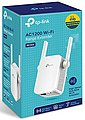 TP-Link Repeater »RE305 AC1200 WLAN AC Repeater«, Bild 3