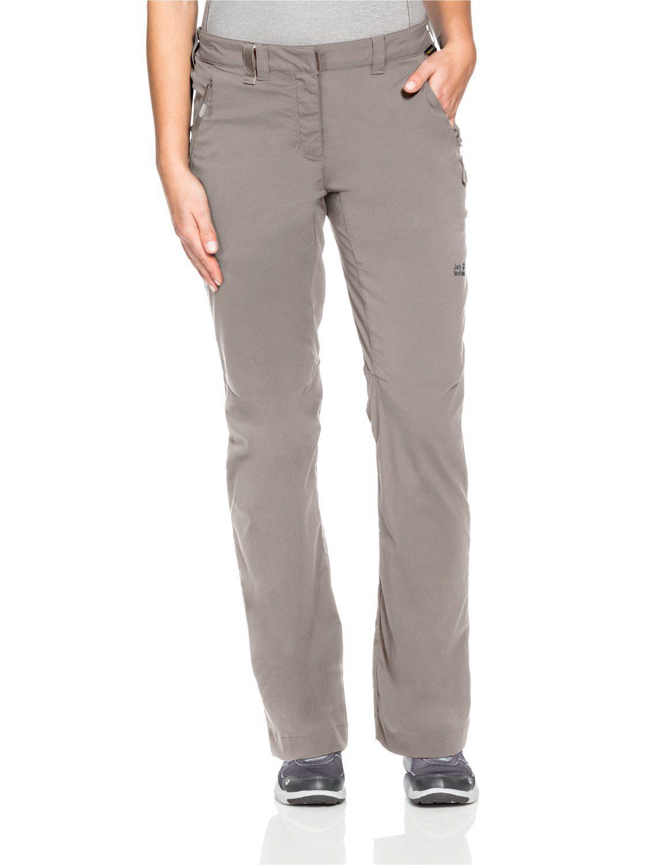 Softshell-брюки