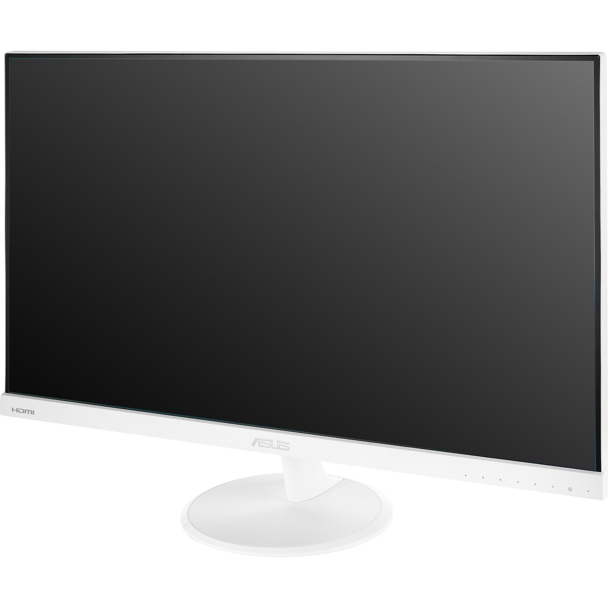 ASUS LED-Monitor »VC279H-W«