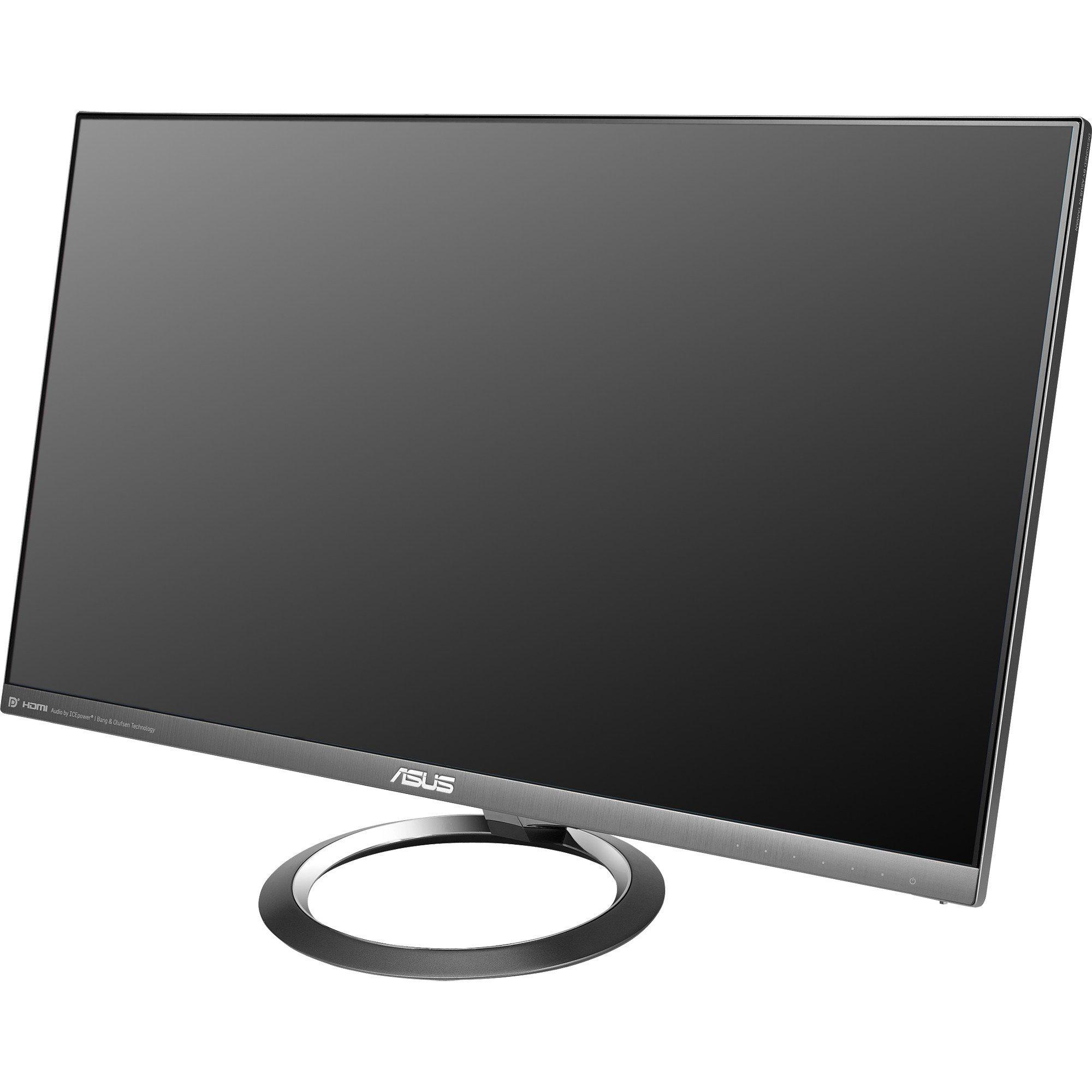 ASUS LED-Monitor »MX27AQ«