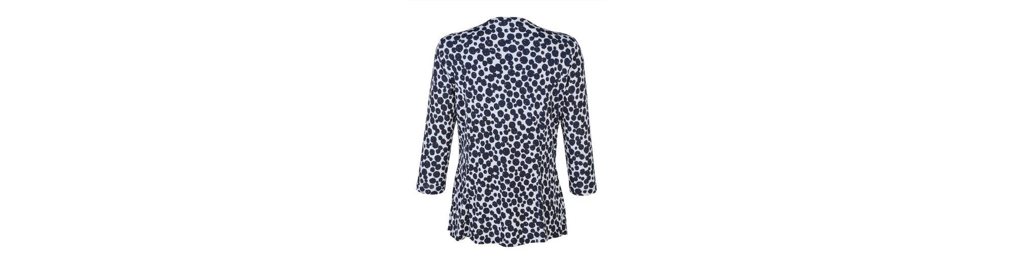 Mona 2in1-Shirt in Lagenlook Preise fCvTA