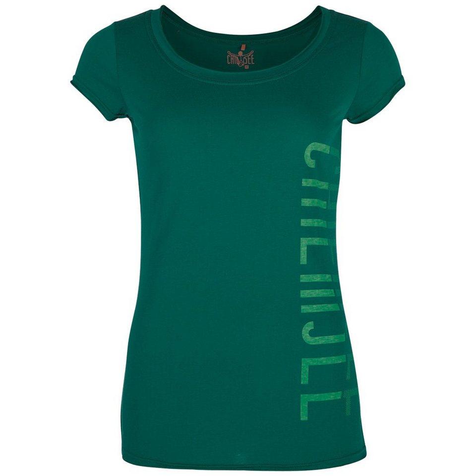 Chiemsee T-Shirt »ALMA« online kaufen | OTTO