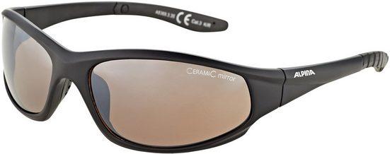 Alpina Sports Sonnenbrille »Wylder«