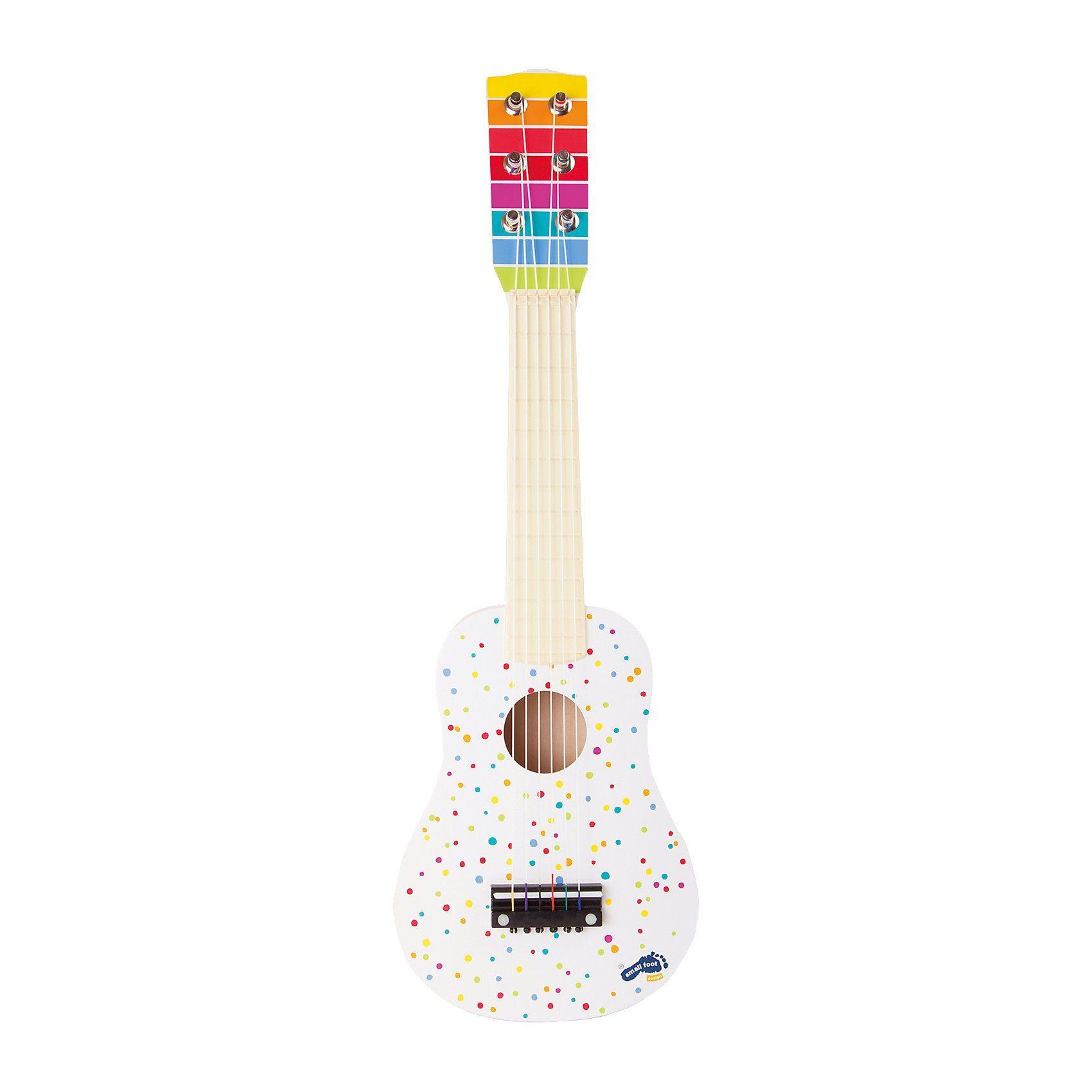 """Legler Gitarre """"Die Krachmacher"""", 53 cm"""