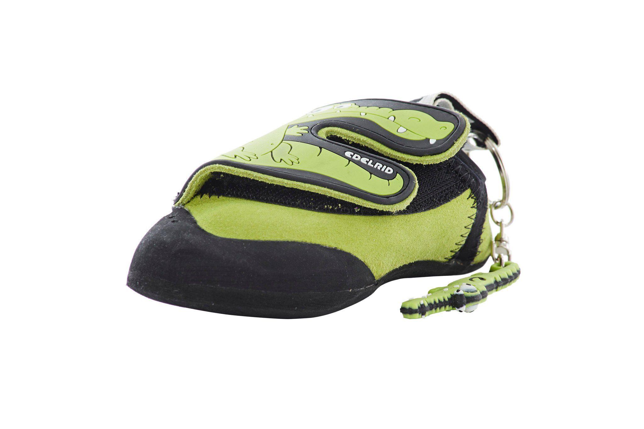 Edelrid Kletterschuh »Crocy Climbing Shoes Kids«