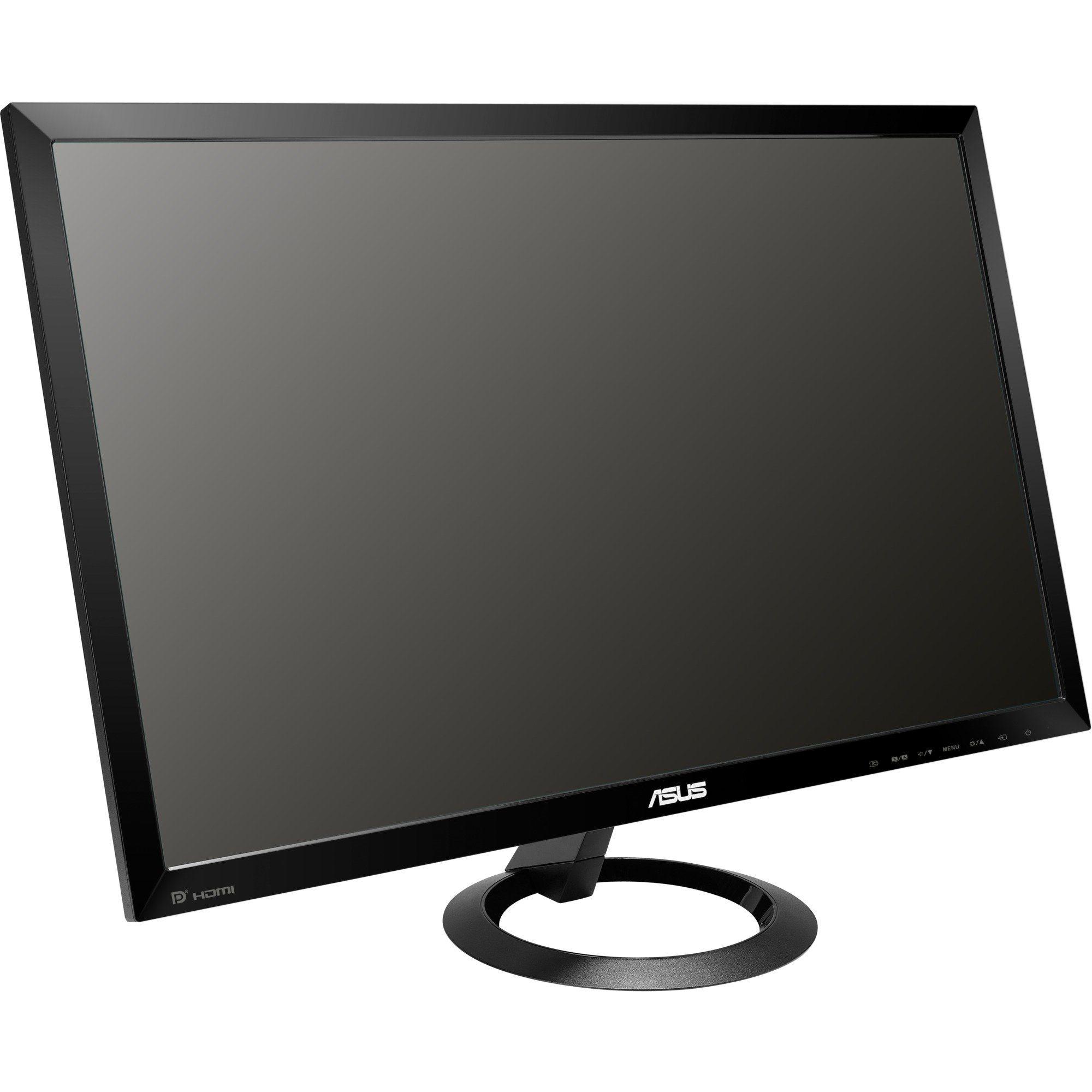 ASUS LED-Monitor »VX278Q«