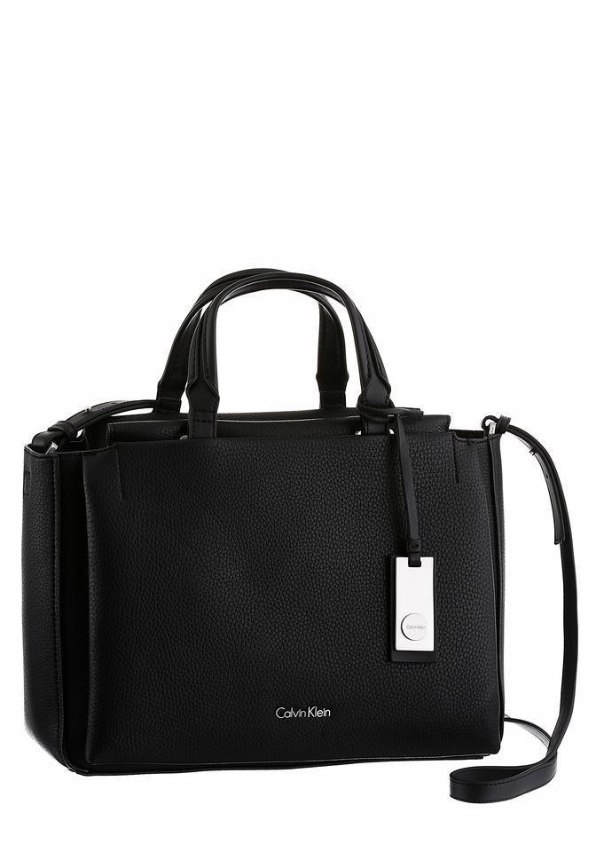 f38bcf4d091b5 Businesstaschen für Damen online kaufen