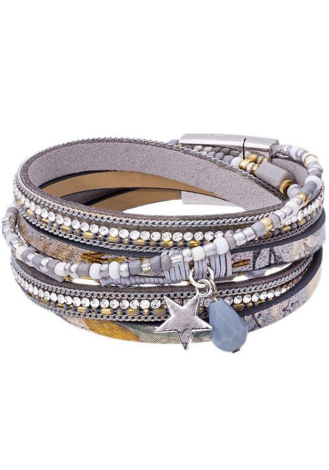 Armband  Damen Armbänder online kaufen | OTTO