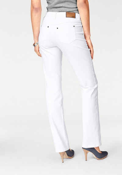 fe8faabec1 Straight Jeans online kaufen » Gerade Jeans | OTTO