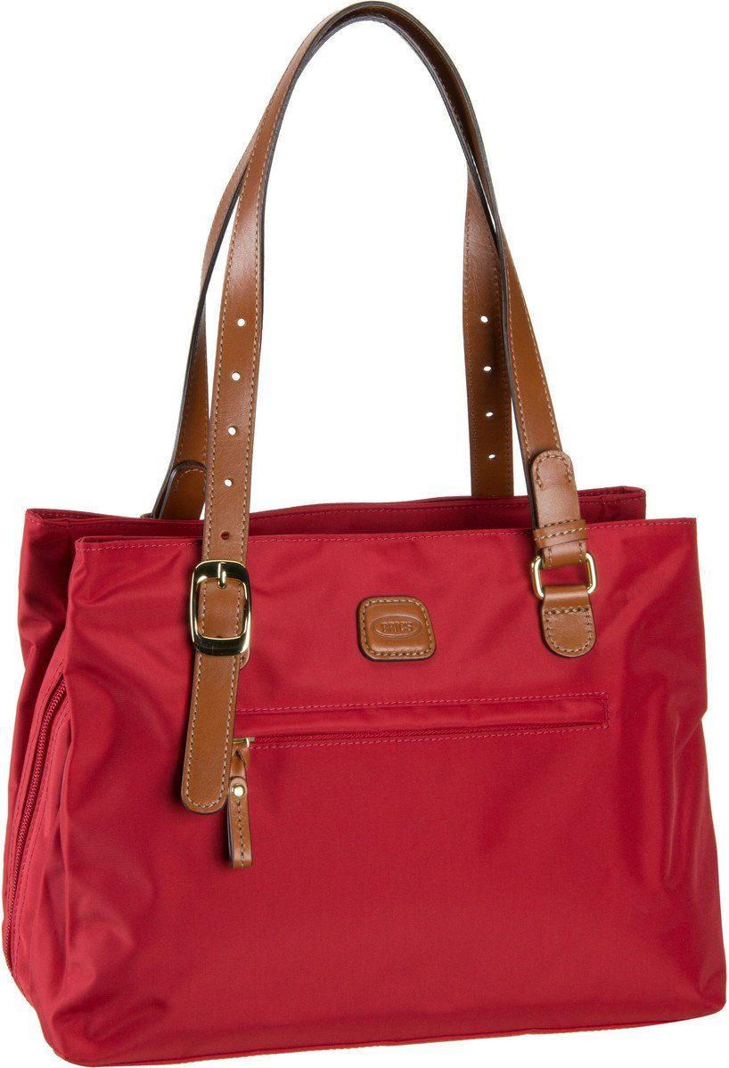 Bric's Handtasche »X-Bag Shopping 32«