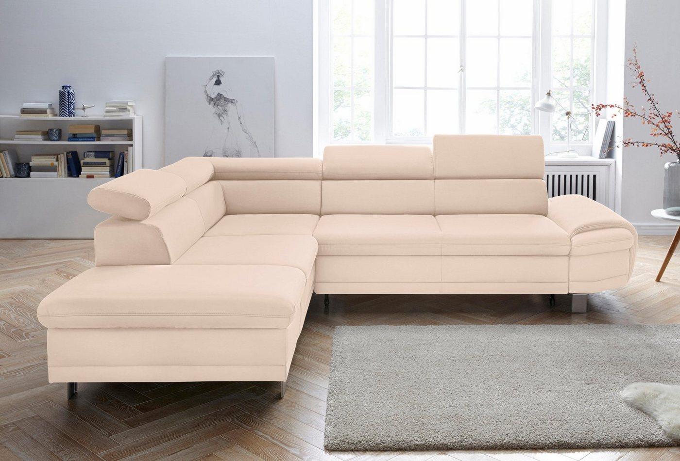 eck steckdosenleiste preisvergleiche erfahrungsberichte und kauf. Black Bedroom Furniture Sets. Home Design Ideas