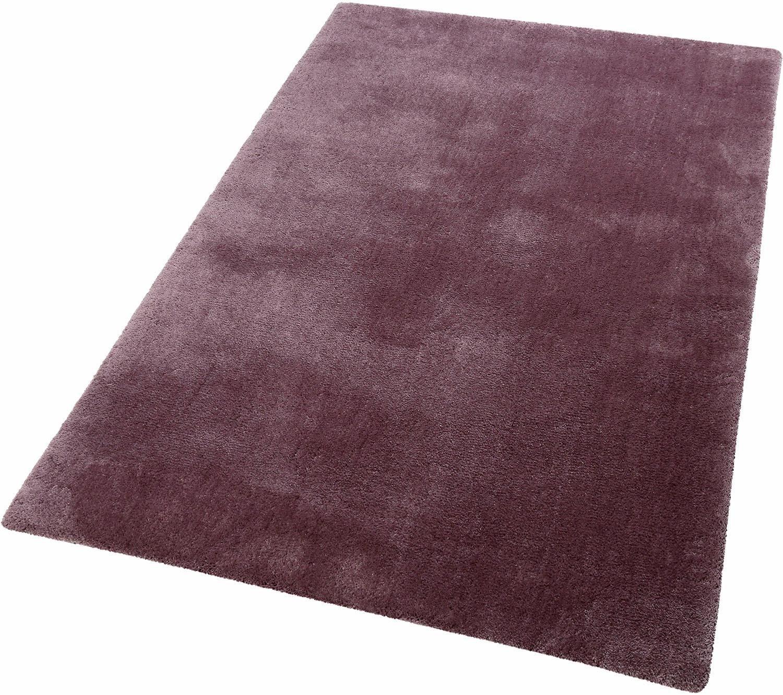 Hochflor Teppich Lila Preisvergleich Die Besten Angebote Online Kaufen