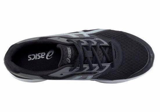Asics Stormer M Running Shoe