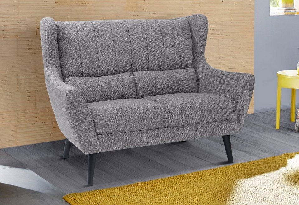 guido maria kretschmer home living 2 sitzer valga online kaufen otto. Black Bedroom Furniture Sets. Home Design Ideas