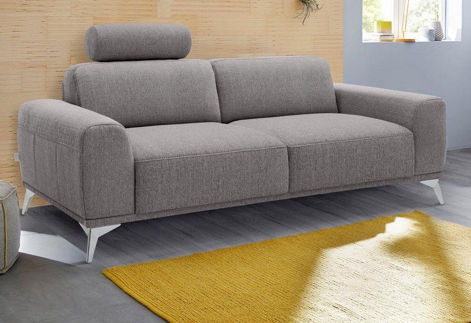 Kopfstütze Für Sofa – Zuhause Image Idee
