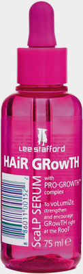 Lee Stafford Kopfhaut-Pflegeserum »Hair Growth Scalp Serum«